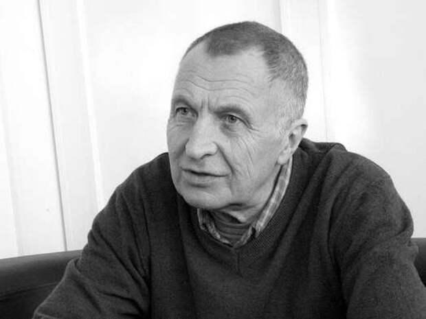 Андрей Смирнов: «Такого террора не было нигде и никогда..»