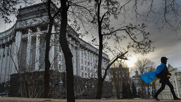 Украине разрешат не возвращать России три миллиарда долларов?