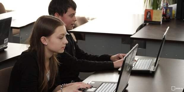 Лекцию о «Маркизовой луже» прочтут школьникам в морском центре на Ленинградке