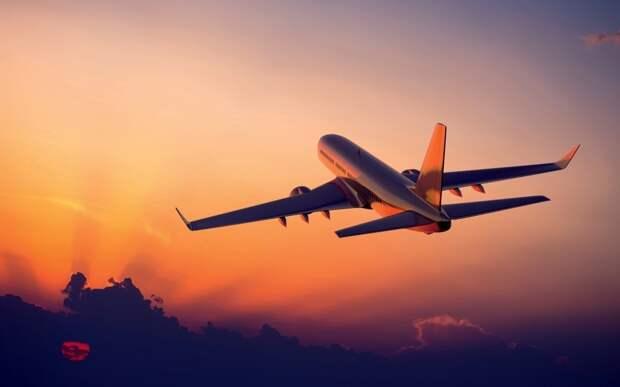 10 слов, которые должен знать каждый путешественник