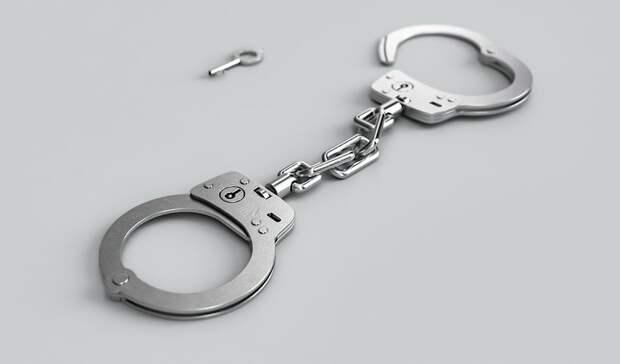 Бывший начальник угрозыска Батайска пойдет под суд за избиение задержанного