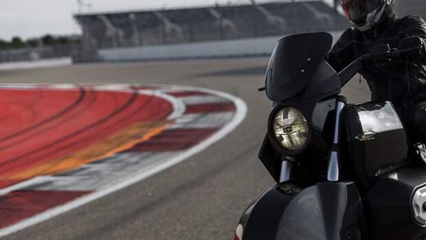 Юный спортсмен Виньялес трагически погиб во время гонки в Испании