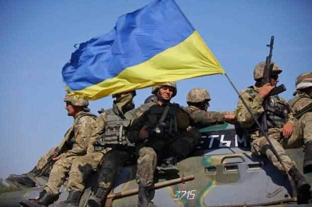 солдат всу, украинский солдат, солдат украины, всушник, рассказ солдата всу