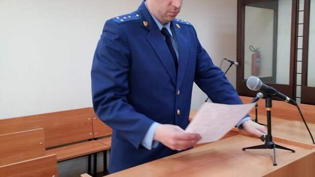 Более 8млн рублей долгов позарплате выплачено вКарачаево-Черкесии в 2021 году
