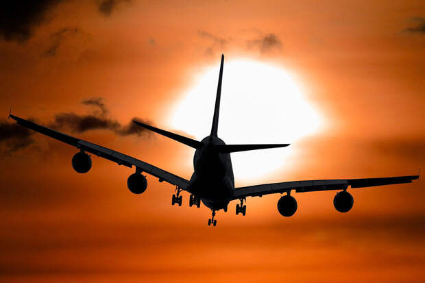 Индия откроется для иностранных туристов в ближайшее время