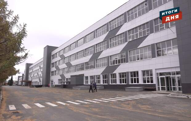 Итоги дня: заболевшие сотрудники «Ижевского механического завода», слежка за приезжающими и погода на выходные