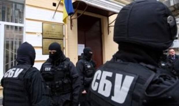 Очередной сторонник террористов задержан