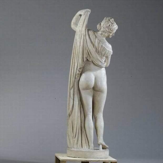 Секреты древнего секса.