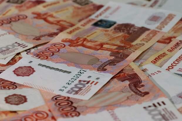 Мишустин утвердил постановление об увеличении зарплат силовикам