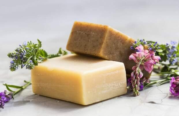 Скрытые возможности хозяйственного мыла, которое пригодится не только в ванной