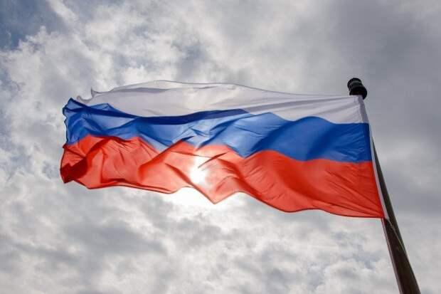 План действий России в ПАСЕ на 2021 год