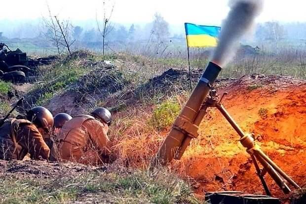 В ООН лицемерно возмущены ростом жертв среди гражданского населения в Донбассе