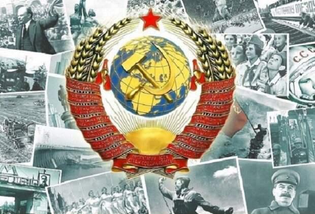Страны бывшего СССР, которые почти всегда выступают против России. Какие настроения царят там сейчас?