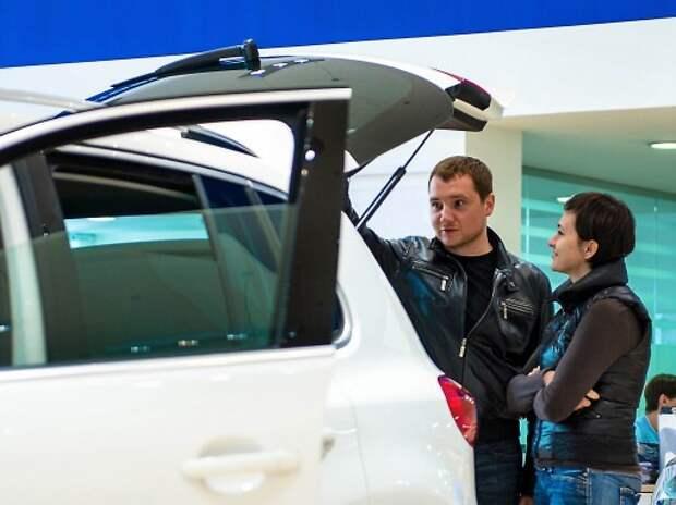 Автостат исследовал уровень удовлетворенности автовладельцев брендами