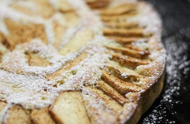 В центре «Диалог» на Челобитьевском отметят День матери кулинарным конкурсом Фото с сайта pixabay.com