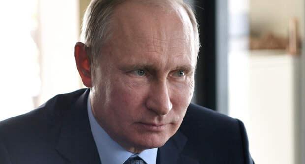 Владимиру Путину — 69 лет. Что мы знаем о привычках и жизненных принципах президента