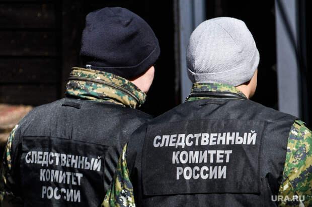 Бастрыкин повысил вдолжности пермского следователя