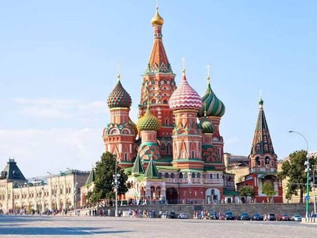 Почему эмигрантам стыдно быть русскими