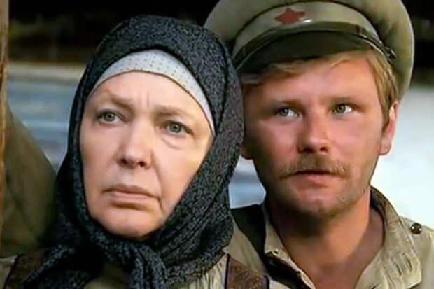Чтобы помнили: Ирина Скобцева