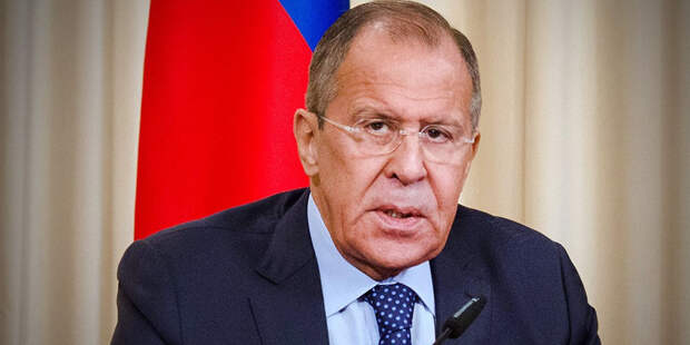 Россия сделает выводы, Америка дождется ответа