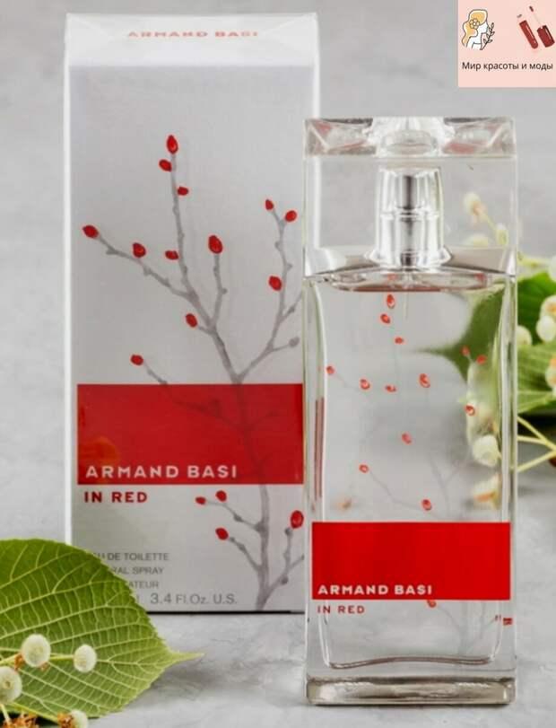 Идеальные, нежные и бюджетные ароматы для дам на прелестную весну 2021: ароматы духов!
