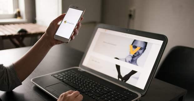 «Вымпелком» покупает платформу для автоматизации интернет-рекламы