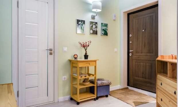 Как правильно спланировать электрику в квартире