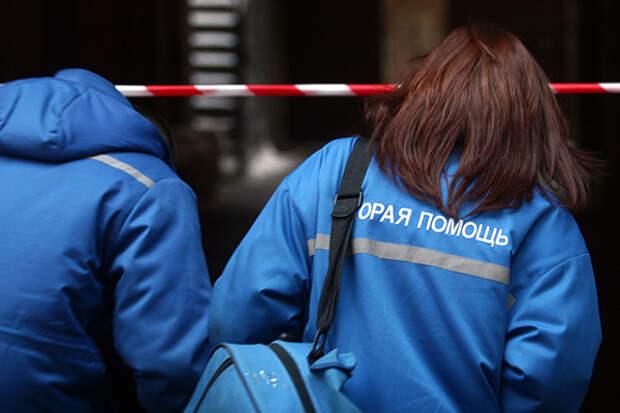 Вся правда о внутренних проблемах «Скорой помощи» Севастополя (ВИДЕО)