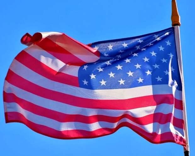 США могут закрыть генконсульства в Екатеринбурге и Владивостоке