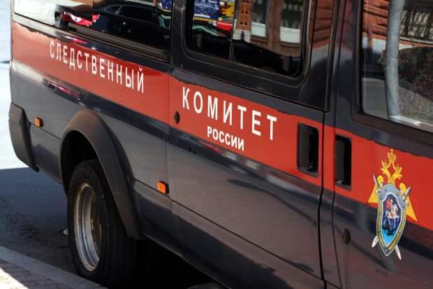 Жителю Красноярского края предъявлено обвинение за убийство, совершенное в 90-х