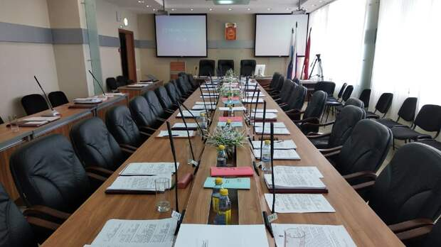 Почему депутаты гордумы Нижнего Тагила пропускают заседания ичем это грозит городу