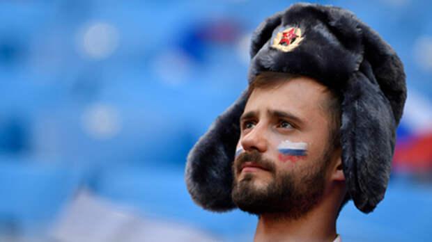 Канадский хоккеист сломался в России за 30 дней: Там, как в фильме ужасов