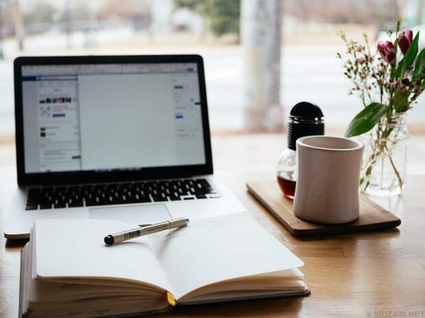 Пять практических советов, которые помогут вам ускорить процесс обучения