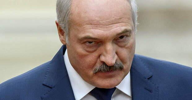 В Белоруссии нет ничего опаснее клейма спецслужб – «пророссийский политик»