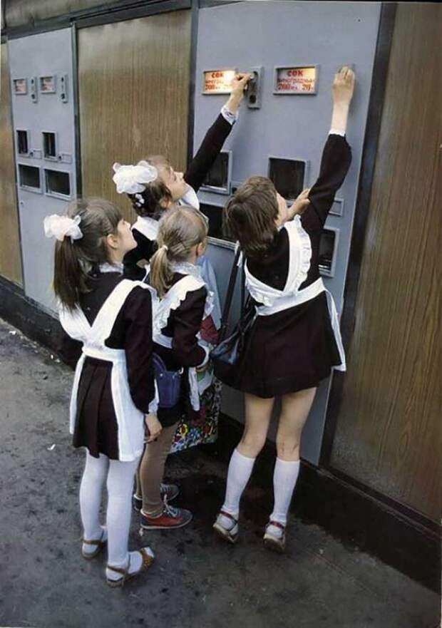 sovietchild-5