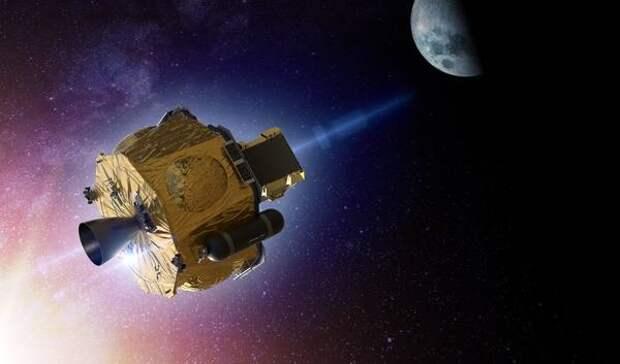 От лунного зонда до 3d-счётчиков. Назван топ-4 новых русских изобретений