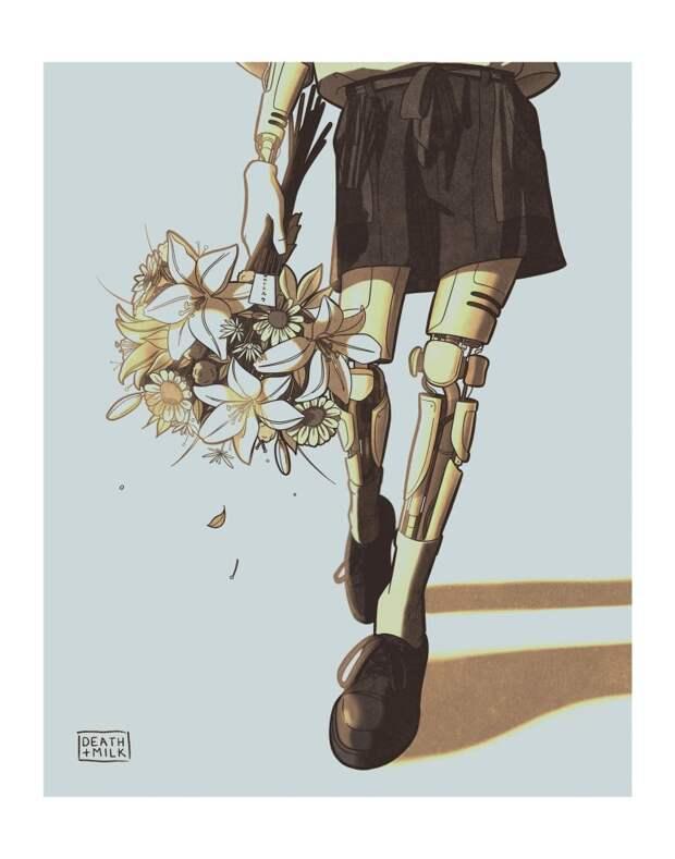 киберпанк-иллюстрации от Death & Milk (2).jpeg