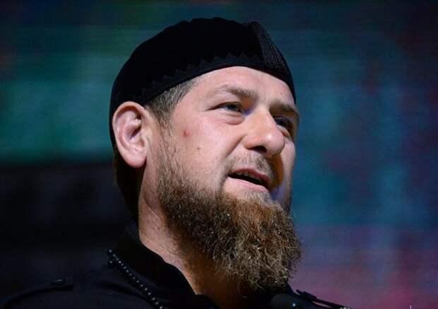 Кадыров назвал лучший способ борьбы со взяточничеством