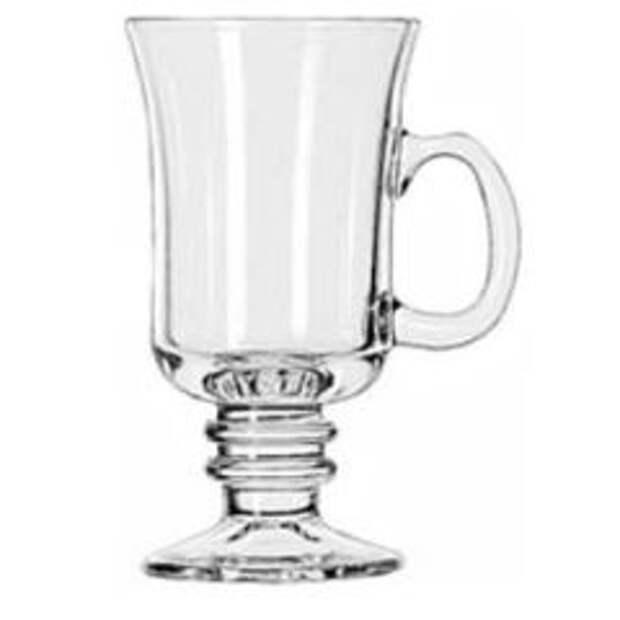 https://broadwaypartyrental.com/wp-content/uploads/2015/02/cache_240_240_0_0_80_16777215_glass-Irish-coffee-mug1.jpg