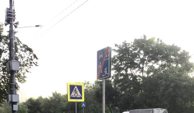 Площадки «Лето в городе» с авторскими меню появятся на 18 ярмарках Москвы. Фото: Ю. Иванко mos.ru