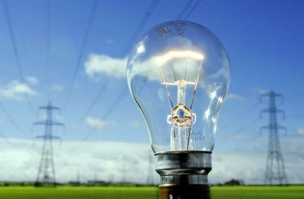 Минэнерго: инициативы введения прогрессивной шкалы тарифов на электричество не рассматриваются