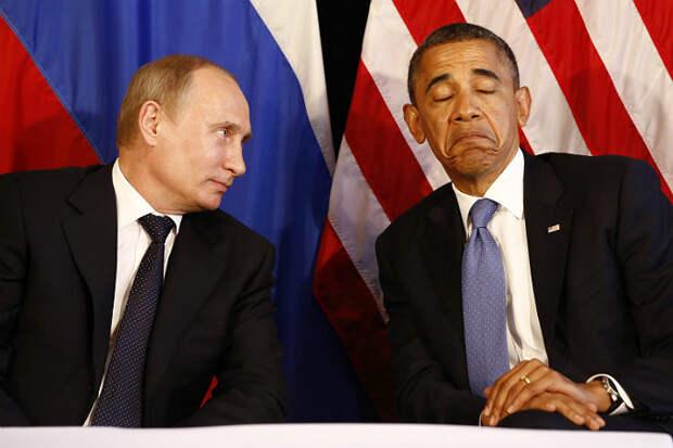 """Разорвана ли """"в клочья"""" экономика России"""