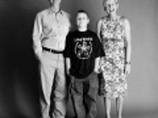 zed_nelson_family_10