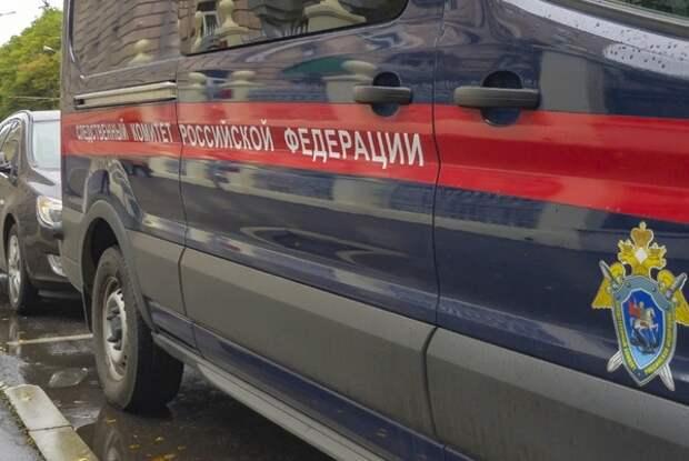СК России предъявил обвинения двум генералам МВД