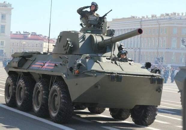 Известный российский рэп-исполнитель уходит в армию