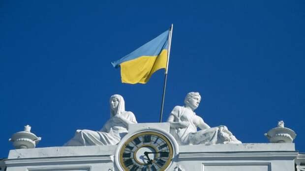 МВФ выдал новые указания Украине: Уменьшить роль государства и олигархов в экономике