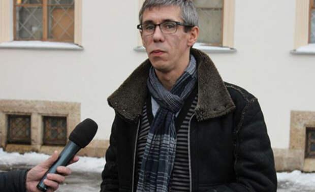 Актер Алексей Панин женился во второй раз