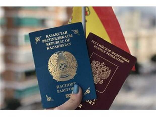 К чему ведут националистические всплески в Казахстане