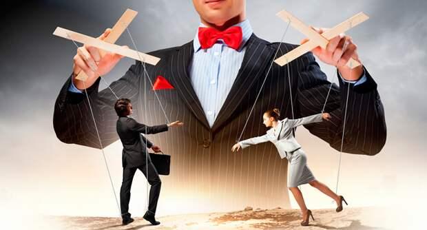 9 явных признаков того, что в отношениях вас используют