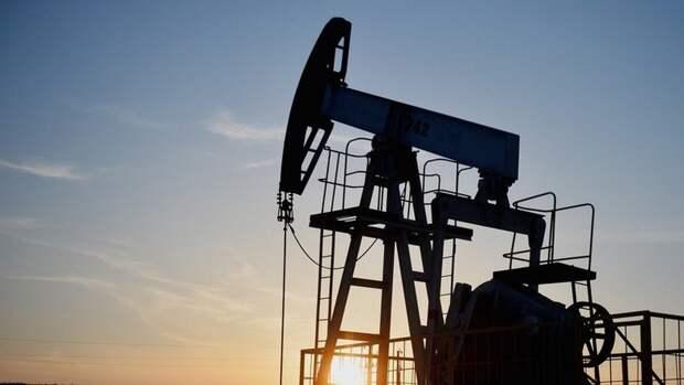 Банкротство грозит малым нефтекомпаниям